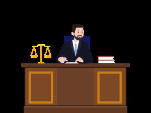 Teisinės paslaugos Estijoje